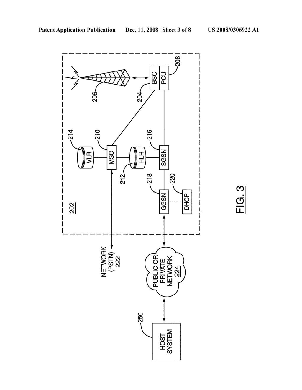 SYSTEM AND METHOD FOR ENABLING BULK RETRIEVAL OF CERTIFICATES - diagram, schematic, and image 04