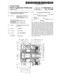Power Divider for Motor Vehicles and Lubrication Thereof diagram and image