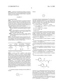 MONO AND BIS-ESTER DERIVATIVES OF PYRIDINIUM AND QUINOLINIUM COMPOUNDS AS ENVIRONMENTALLY FRIENDLY CORROSION INHIBITORS diagram and image
