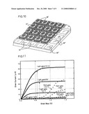 PHOTO-FIELD EFFECT TRANSISTOR AND INTEGRATED PHOTODETECTOR USING THE SAME diagram and image