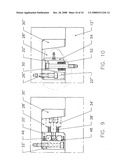 Wedge-Lock System For Injection Molds diagram and image