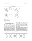 Process for Preparing Ortho-Metallated Metal Compounds diagram and image
