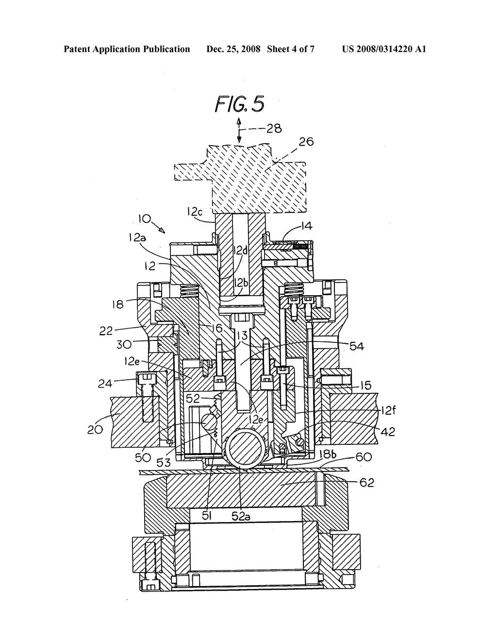 Diagram Of A Punch Press New Era Wiring Yamaha Xv1100 Virago Images Gallery
