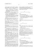 FLUOROCHEMICAL URETHANE-SILANE COMPOUNDS AND AQUEOUS COMPOSITIONS THEREOF diagram and image