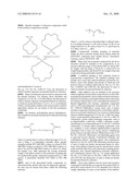 Toughened Cyanoacrylate Compositions diagram and image
