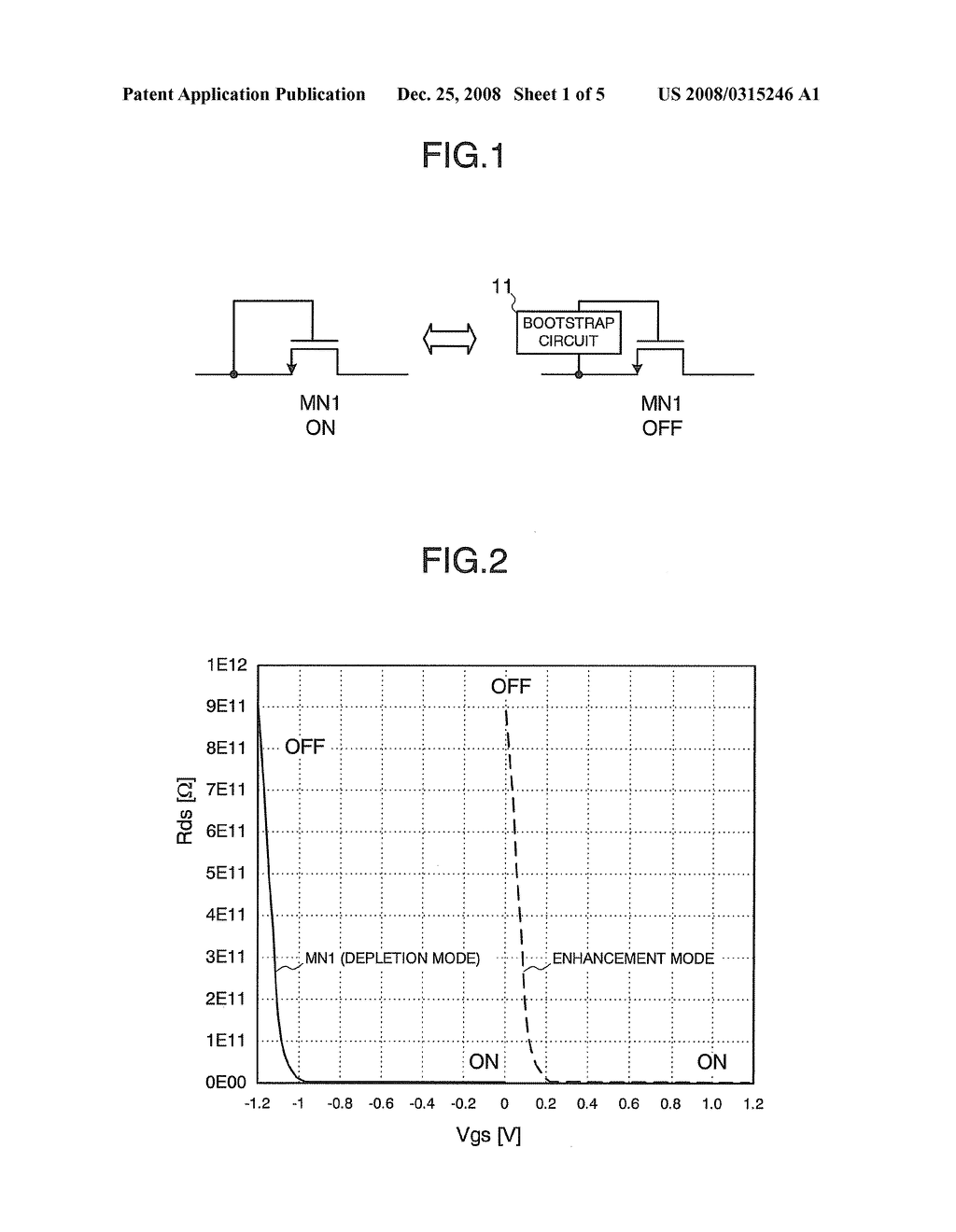 Transistor Switch Circuit And Sample Hold Diagram Schematic Image 02