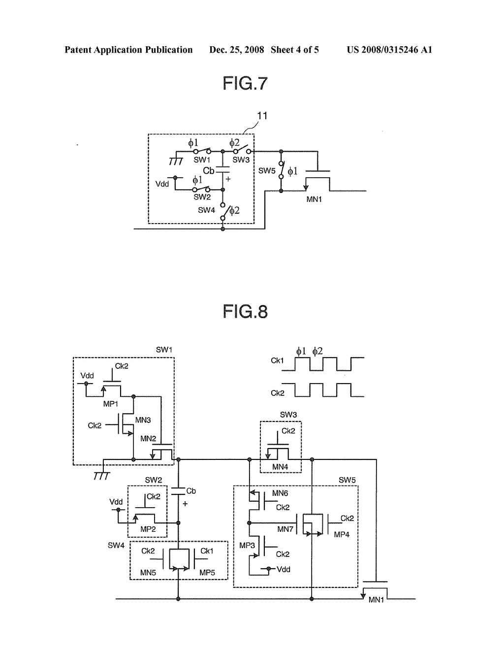 Transistor Switch Circuit And Sample Hold Diagram With Schematic Image 05