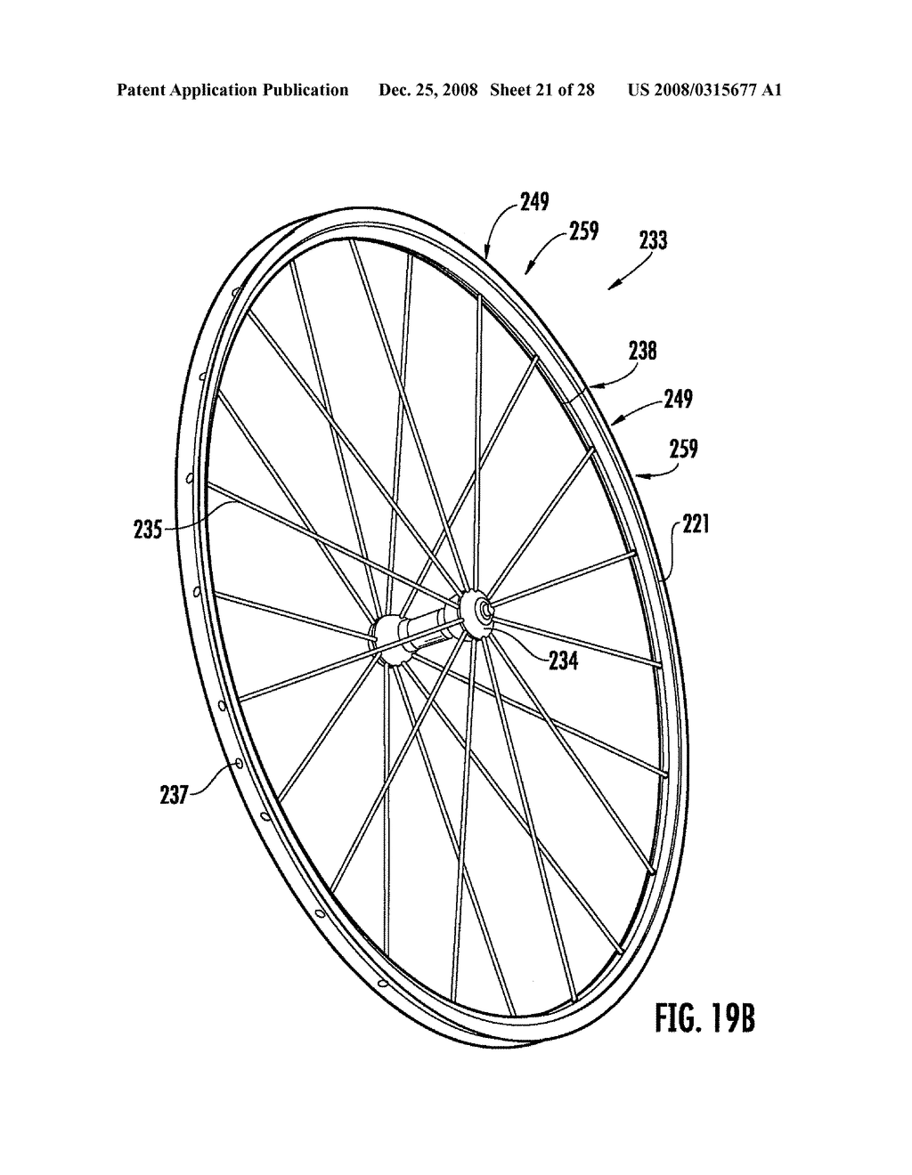 Bike Wheel Diagram Wiring Diagram Site
