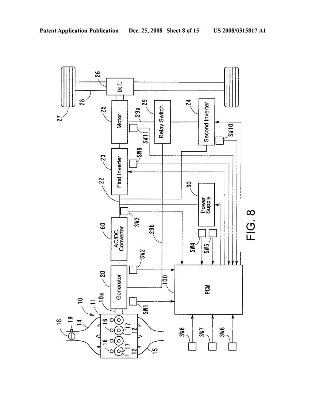 CONTROL SYSTEM FOR A HYBRID ELECTRIC VEHICLE AND A METHOD FOR ... on electrical diagram, engine assembly diagram, electric installation, electric wiring diagram, electric switch diagram, electric amplifier, electric cable diagram, electric transformer diagram, electric service diagram, electric warning, electric panel diagram, electric parts list, electric breadboard diagram, electric engine diagram, electric relay diagram, electric system diagram, cooling system diagram, electric motor diagram, electric box diagram, electric wire diagram,