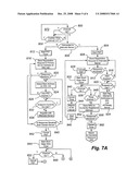 EFFICIENT LOAD BALANCING AND HEARTBEAT MECHANISM FOR TELECOMMUNICATION ENDPOINTS diagram and image