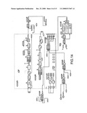 SMART BLOW-DOWN SYSTEM FOR VARIABLE FREQUENCY DRIVE COMPRESSOR UNITS diagram and image