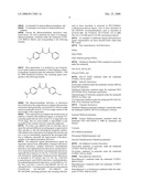 Photoprotective cosmetic compositions comprising photostabilized dibenzoylmethane compounds and siloxane-containing arylalkyl benzoate amide compounds diagram and image
