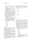 1-Butene Polymers Composition diagram and image