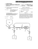 CATALYSTS, SYSTEMS AND METHODS FOR ETHER SYNTHESIS diagram and image