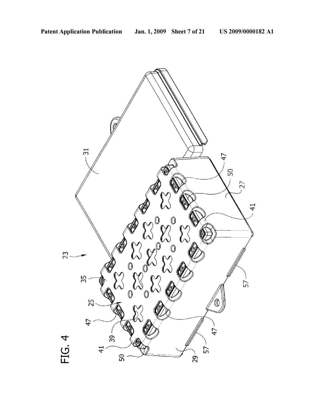 METHOD OF MONITORING AND CONTROLLING TERMITES WITH HEAT-TREATED WOOD - diagram, schematic, and image 08