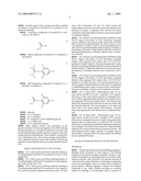 LABELING REAGENTS AND METHODS OF THEIR USE diagram and image