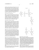 New Amino Derivatives and Their Use as Pharmaceuticals diagram and image