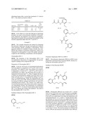 Pigment Dispersions With Polymeric Dispersants Having Pending Chromophore Groups diagram and image