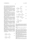 REACTION PRODUCT OF PHOSPHINE AND PROTONATED HALOARYL COMPOUND AND USE AS EPOXY CURING ACCELERATOR diagram and image