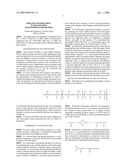 PROCESS FOR PREPARING WATER-SOLUBLE POLYHYDROXYAMINOETHER diagram and image