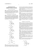 METHODS FOR ONE-POT N-DEMETHYLATION/N-ACYLATION OF MORPHINE AND TROPANE ALKALOIDS diagram and image
