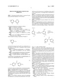 Process for Preparing Substituted Biphenyls diagram and image