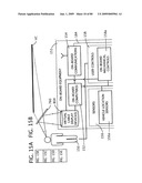 En-Route Navigation Display Method and Apparatus Using Head-Up Display diagram and image
