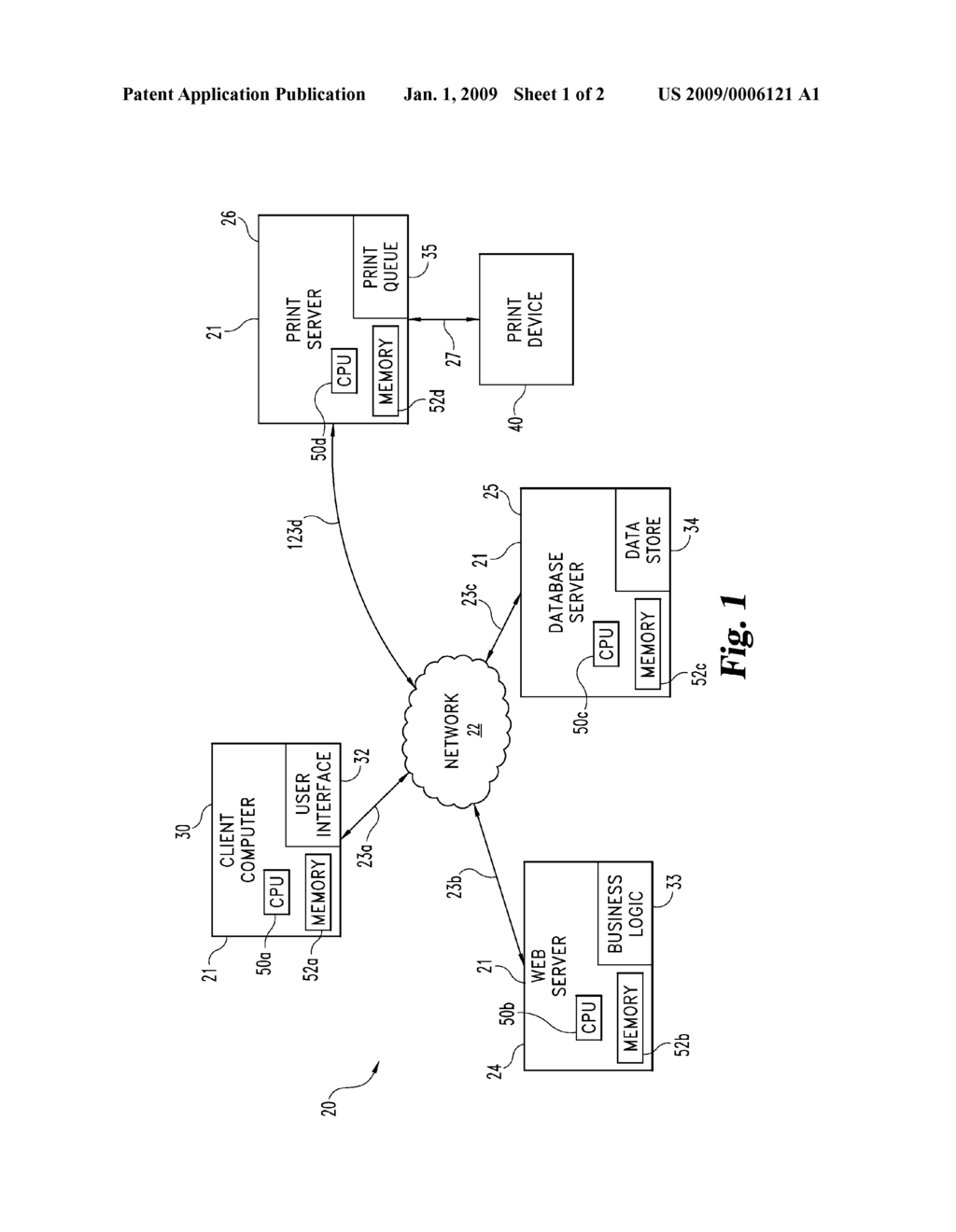 System and method for web based automatic letter writing diagram system and method for web based automatic letter writing diagram schematic and image 02 ccuart Gallery