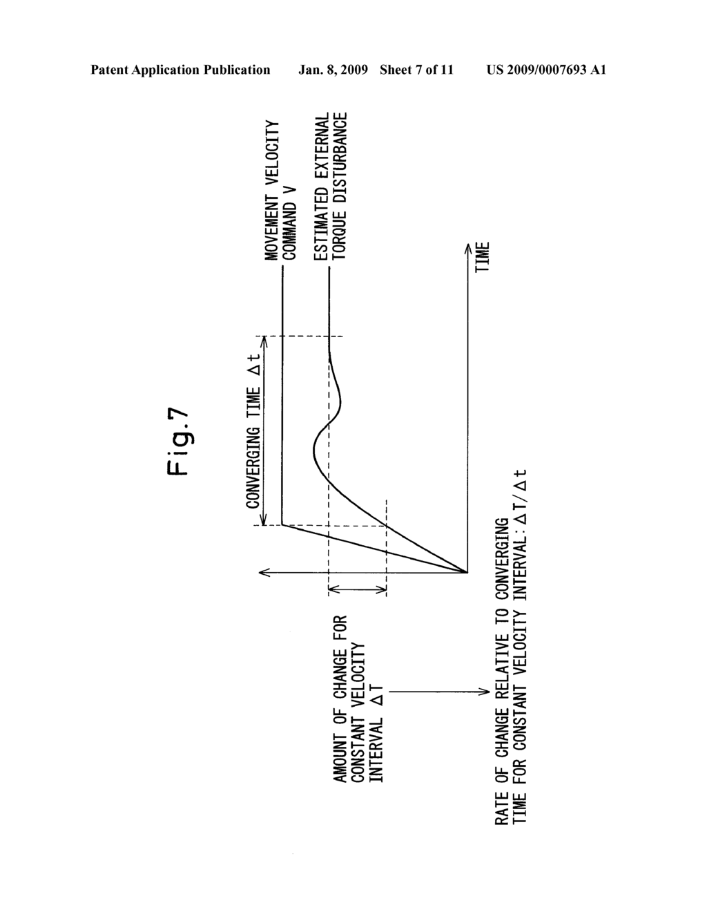 Method Of Determining Deterioration Of Pressurizing Performance Of Rivet  Gun Diagram Diagram Of Welding Gun