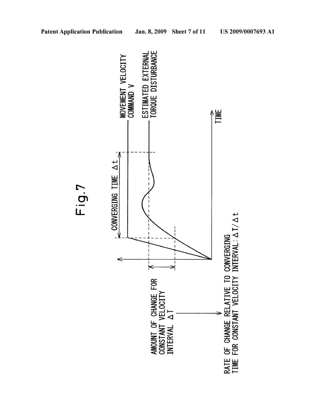 Method Of Determining Deterioration Of Pressurizing Performance Of Rivet  Gun Diagram Diagram Of Welding Gun