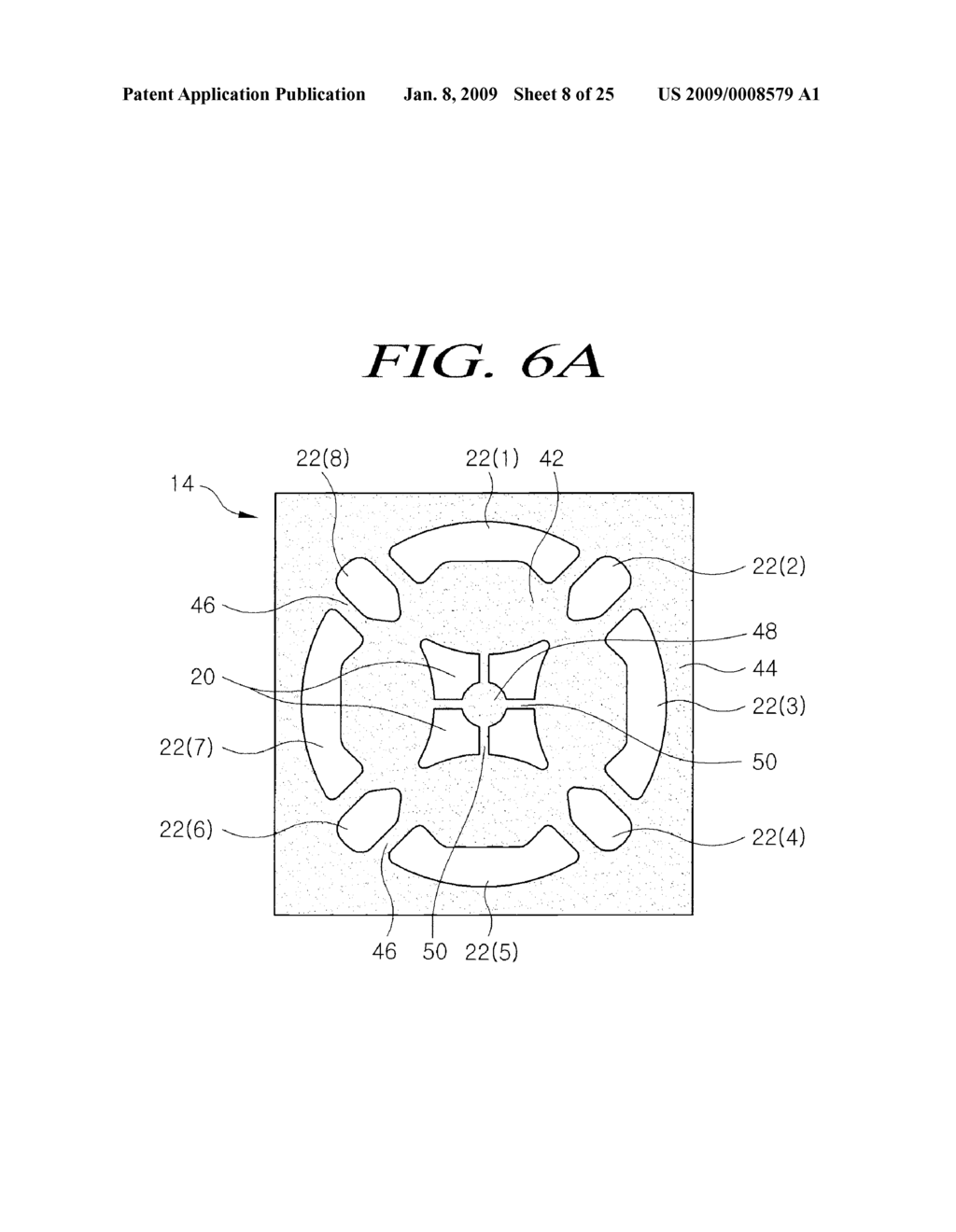 Electron beam lithography apparatus and design method of patterned electron beam lithography apparatus and design method of patterned beam defining aperture diagram schematic and image 09 pooptronica Images