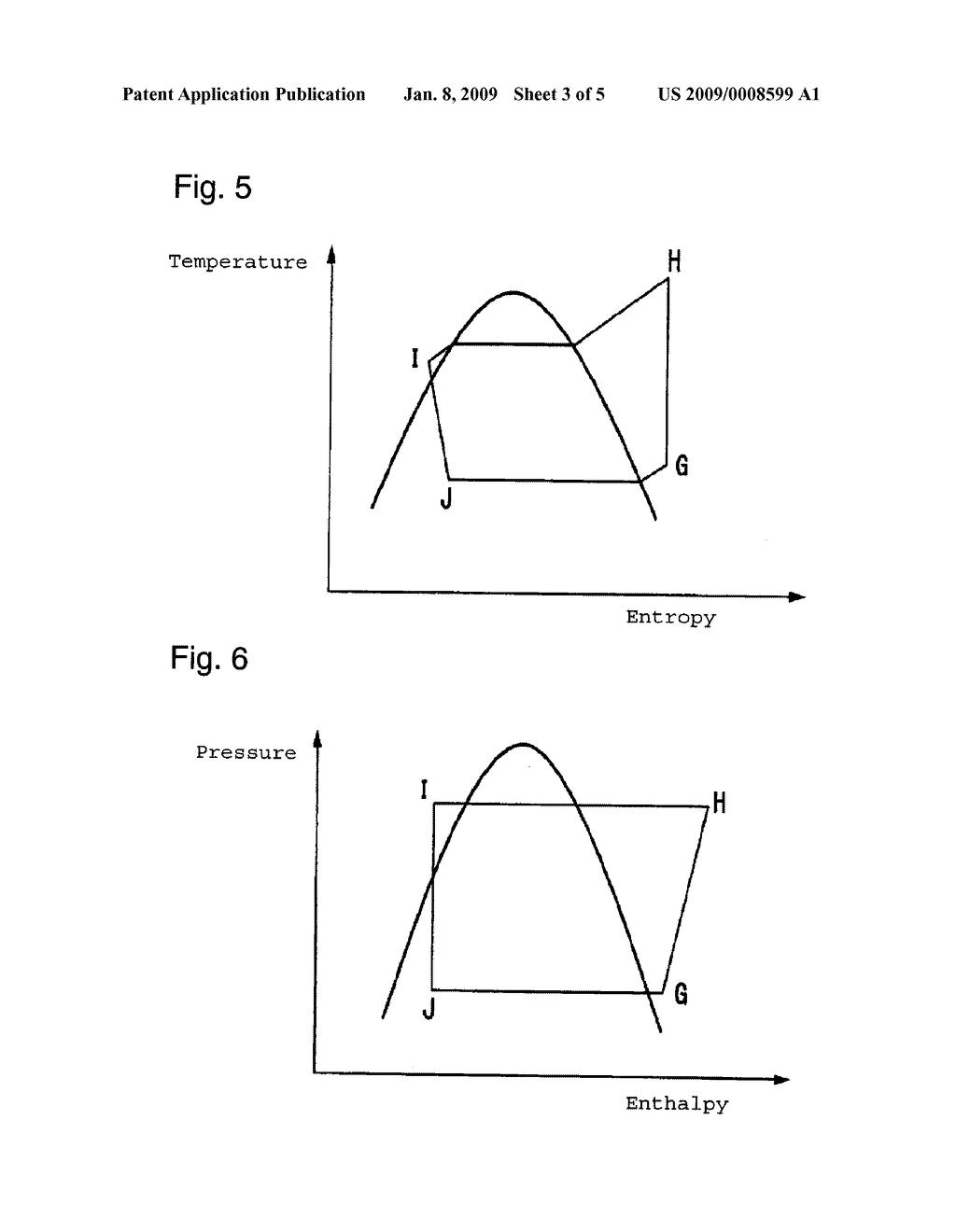 mcquay heat pump wiring diagram rheem heat pump diagram wiring diagram