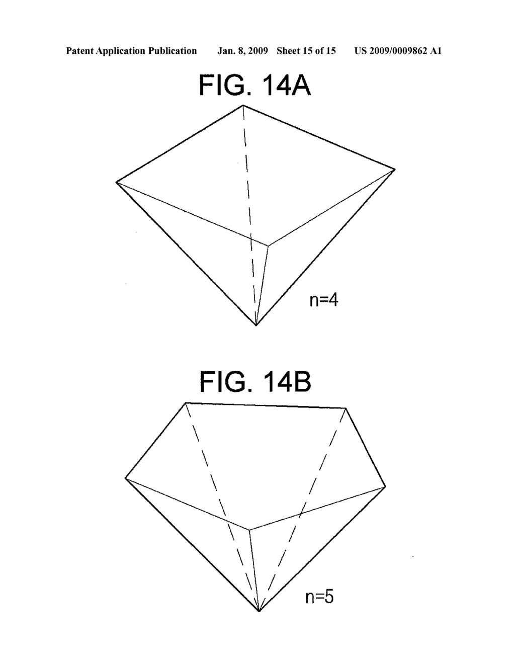 THREE-DIMENSIONAL DISPLAY DEVICE AND DISPLAYING METHOD USING THE SAME - diagram, schematic, and image 16