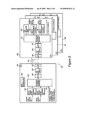 Method of Physical Resource Management in a Wideband Communication System diagram and image