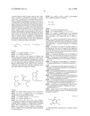 Pharmaceutical compositions of dispersions of amorphous drugs mixed with polymers diagram and image