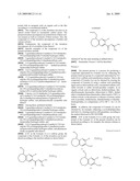 Cyclohepta[B]Pyridine-3-Carbonylguanidine Derivative and Pharmaceutical Product Containing Same diagram and image