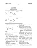 Optically active 2,5-bisaryl-delta¹ -pyrrolines and their use as pest control agents diagram and image
