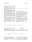 Process For Preparing Polysulfides, Polysulfides, And Their Use diagram and image