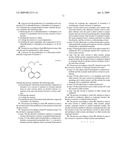 Process for Pure Duloxetine Hydrochloride diagram and image