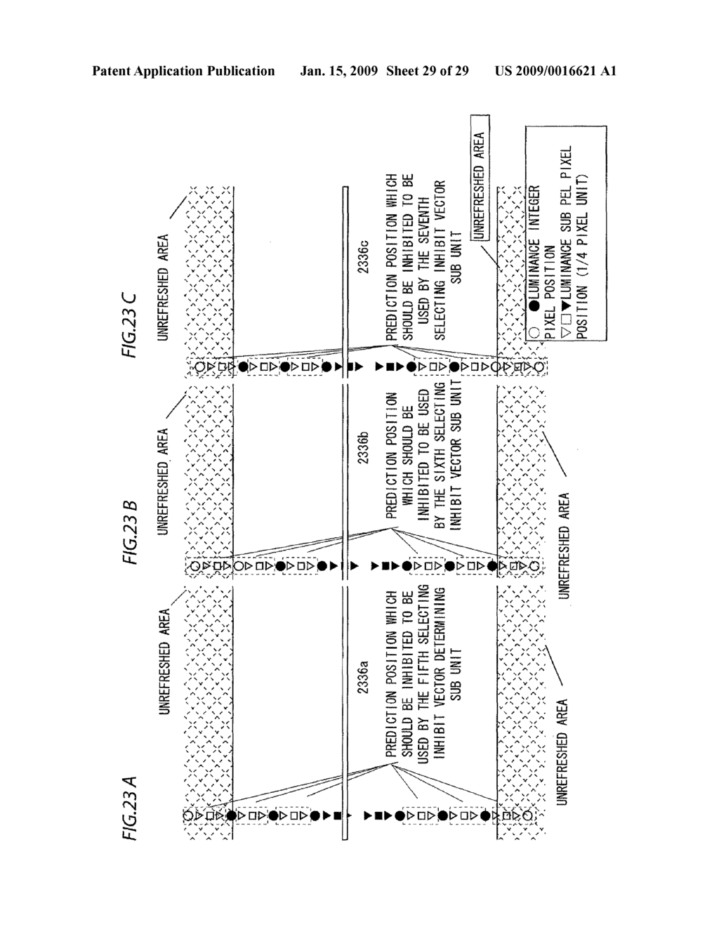 MOVING-PICTURE CODING DEVICE AND MOVING-PICTURE CODING METHOD - diagram, schematic, and image 30