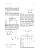 PROCESS FOR PREPARING L-NUCLEIC ACID DERIVATIVES AND INTERMEDIATES THEREOF diagram and image