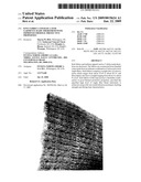 KNIT FABRICS AND BASE LAYER GARMENTS MADE THEREFROM WITH IMPROVED THERMAL PROTECTIVE PROPERTIES diagram and image