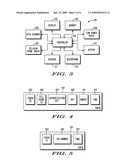 TOKEN-BASED DYNAMIC AUTHORIZATION MANAGEMENT OF RFID SYSTEMS diagram and image