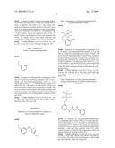 1,3-Thiazole-5-Carboxamides Useful as Cancer Chemotherapeutic Agents diagram and image