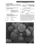 Porous Polymeric materials for Hydrogen storage diagram and image