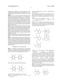 Anion-conducting polymer, composition, and membrane diagram and image