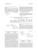 Synthesis Reaction Catalyst and Method of Synthesizing Compound Using the Same diagram and image