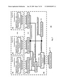 Hierarchical Sample Storage System diagram and image