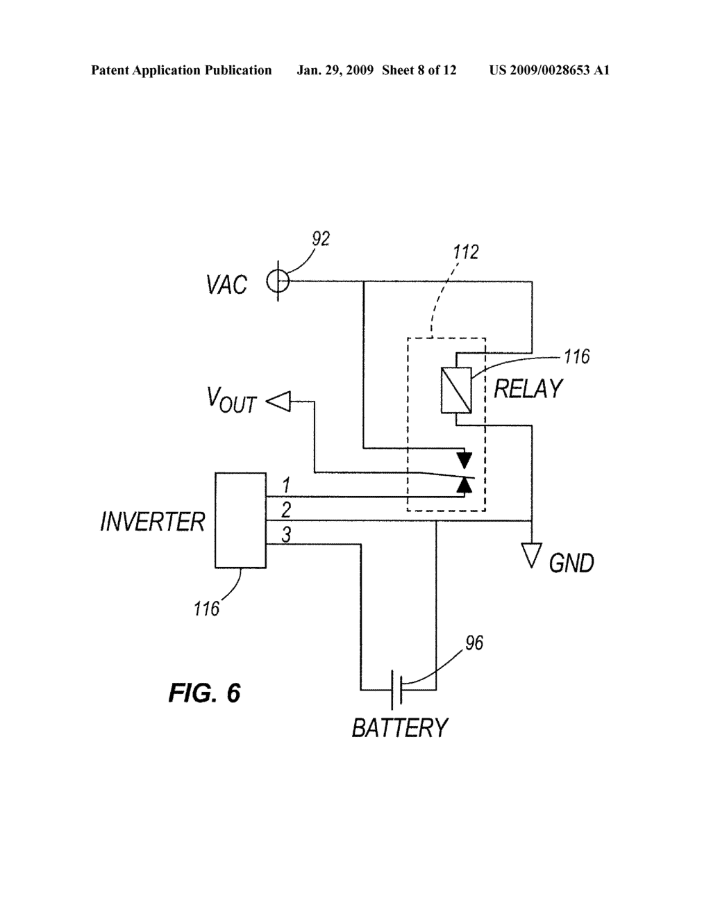 ac dc magnetic drill press diagram, schematic, and image 09 Diagram Air Circuit Braker