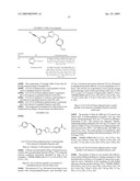 HETERO BIARYL DERIVATIVES AS MATRIX METALLOPROTEINASE INHIBITORS diagram and image